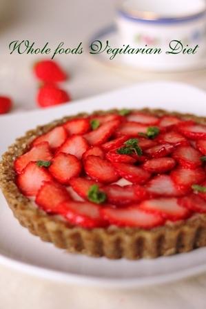 Straberry raw cake web.jpg