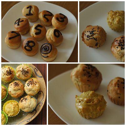 muffins page.jpg