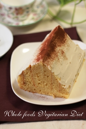 plamid cake web.jpg