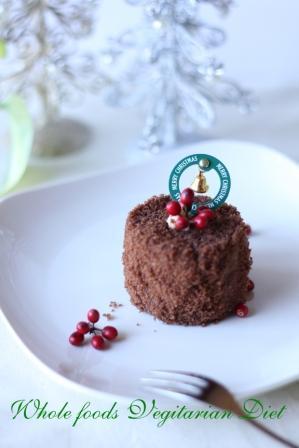 valentain cake web.jpg
